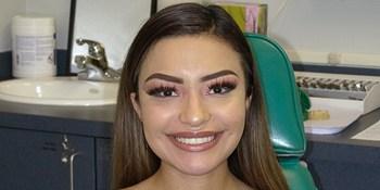 Adult Orthodontist | Dr. Voytek Bobak, D.M.D., M.S.